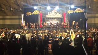 Maryland Twisters F5 The Reveal HD