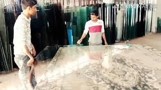 Rama glass cutter(1)