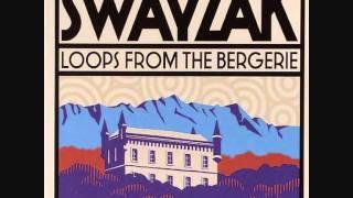 Swayzak - Bergerie