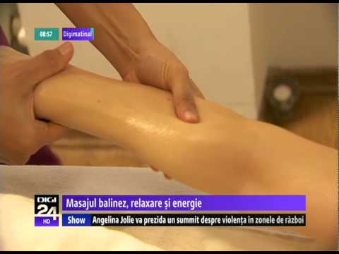 Honey Massage @ World Massage Championship 2019 from YouTube · Duration:  1 minutes 53 seconds