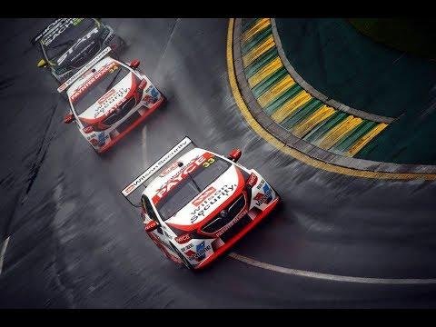 Melbourne 400, Australian Formula 1 Grand Prix: Weekend Wrap
