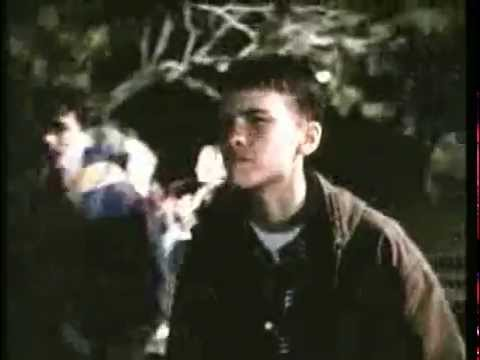 Boys Don't Cry (1999) - Trailer ITALIANO