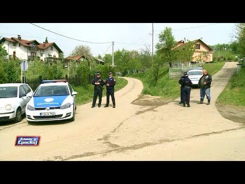 Danas u Srpskoj / Srijeda 24. april (BN Televizija 2019) HD
