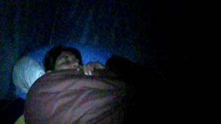 mandelieu-la-napoule camping
