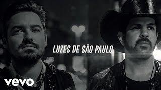 Baixar Fernando & Sorocaba - Luzes de São Paulo (Video Oficial)