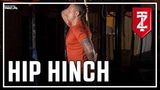 Hip Hinch - Adrian Hoffman (Zapytaj Trenera)