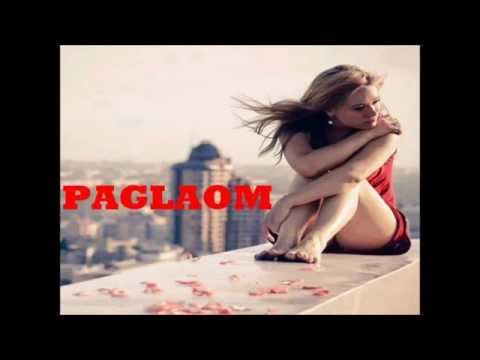 PAGLAOM - Bicol Song With Lyrics