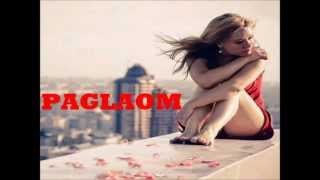 PAGLAOM - Bicol Song With Lyrics