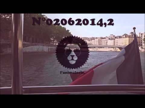 L'animalerie - N�2014,2 (Cover)