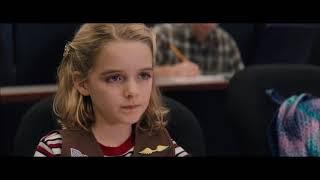 Gifted - Ending Scene (HD)