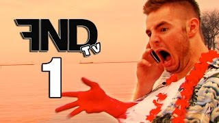 FND TV Episode 1