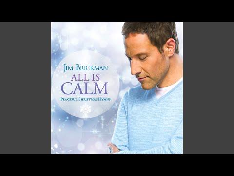 I Pray (feat. Ben Utecht)