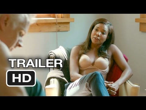 In Our Nature TRAILER 1 (2012) - Jena Malone, Gabrielle Union Movie HD en streaming