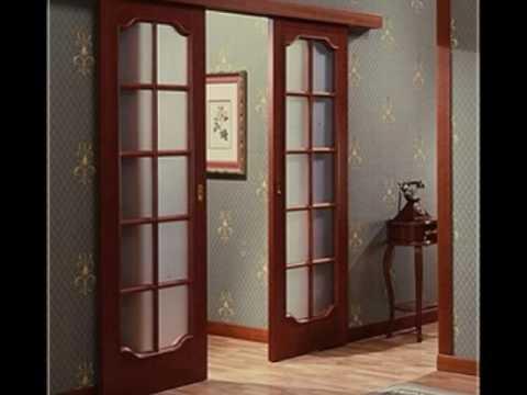 двери жалюзийные деревянные купить