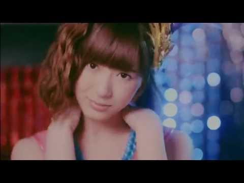Morning Musume'16 - Utakata Saturday Night! (Ikuta Erina Solo Ver.)