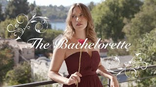 Bachelorette Deathmatch