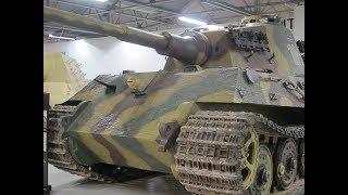 Prepare to Ram! Sherman vs. King Tiger