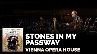 Joe Bonamassa - Stones in My Passway - Live at the Vienna Opera House