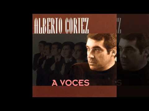 Alberto Cortéz -  Alfonsina Y El Mar