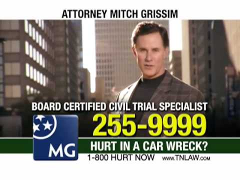 middle-tennessee-car-accident-lawyers-|-car-wreck-on-i-40