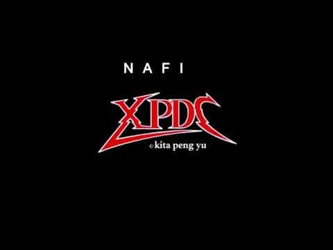 XPDC - KOMPILASI LAGU2 SLOW ROCK TERBAIK DARI The Legend .....