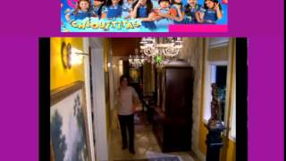 chiquititas captulo 27 completo 20 08 13 sbt
