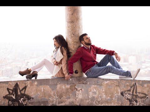 Hov Ghukasyan - Im Axjik (2019)