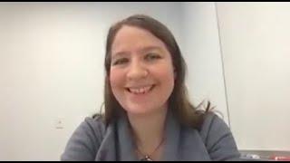 Ethics - Short bites. Episode #6. Catherine Havasi