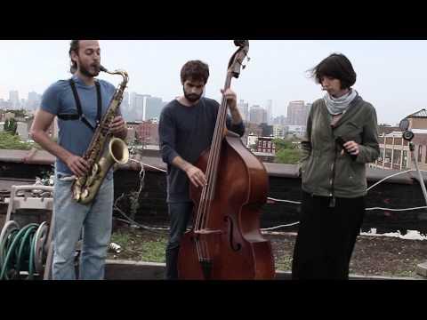 Killing the Blues | Areni Agbabian, Danny Meyer, Fabien Ianonne Mp3