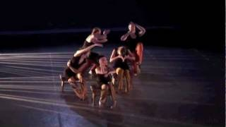 Facing East Dance & Music Promo