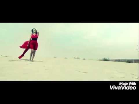 Sanam re video mix bangla ses suchona & bolte bolte cholte choltr