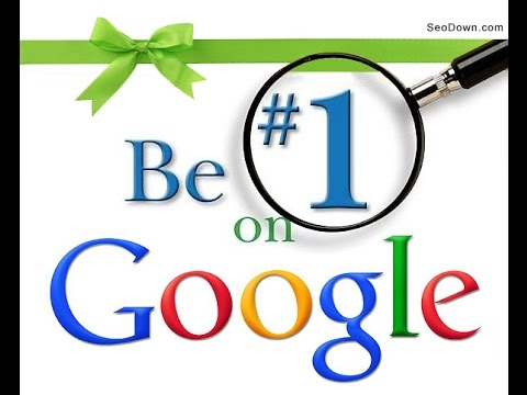 search-engine-position-checker---get-your-site-on-google-1st-page