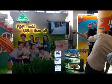 """3DVN - Game VR """" Ngọt Mãi Việt Nam Ơi """""""