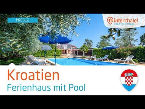 prc612---ferienhaus-mit-pool,-porec,-istrien,-kroatien