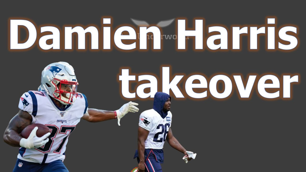 The Players Fantasy Football Gamers Should Target On Week 5 Waivers