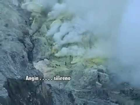 ANGIN [CATUR ARUM - MP4 360p [all devices]