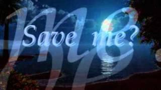 Hanson - Save me =D