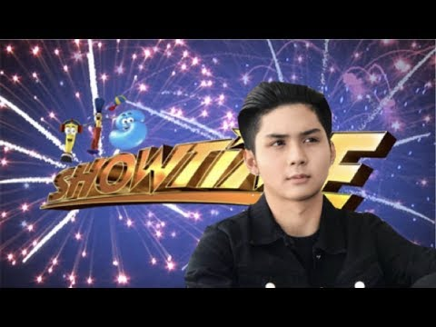 The TRUTH behind HASHTAGS and SHOWTIME
