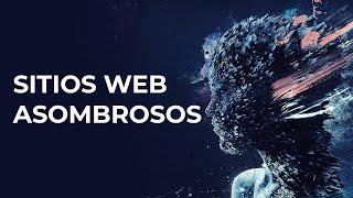 Sitios Web Asombrosos