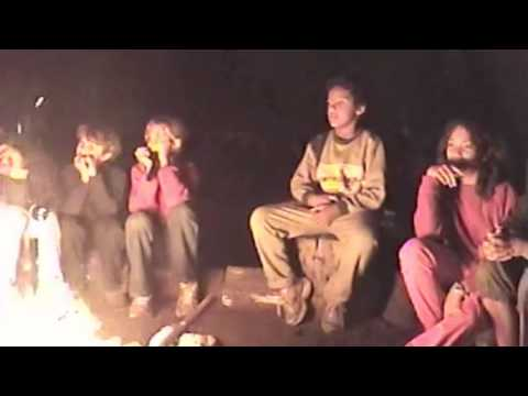 Camping 2008 - Partie 2