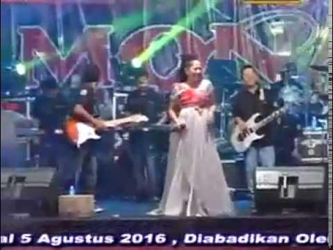 Hanya Satu Lilin Herlina Feat Sodiq Monata Jepara 2016