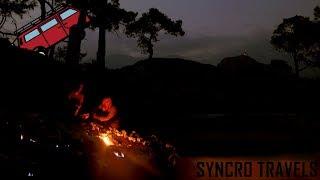 Chimera - ewig brennende Feuer | Roadtrip nach Indien #05