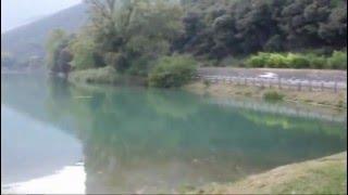Lago di Toblino (Trentino)