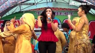 Download Lagu Barjo -  Nova Sonis -  The Best Pratama Live Jagasatru Cirebon mp3