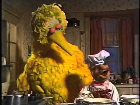 Muppets family christmas español latino - YouTube