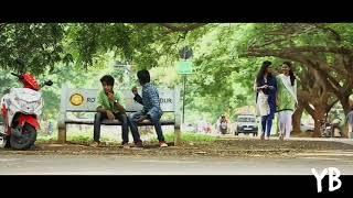 Hdvidz In Tamil Album Love Whatsapp Status Video Songs