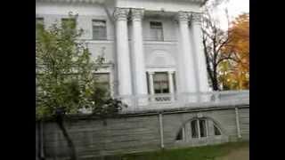 Tchaikovsky -  Swan Lake,  Waltz. Чайковский,