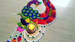 Beautiful Diwali/dasara/dasehara FESTIVAL