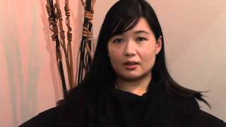 Addictive or Codependent Relationships, Dr. Annie Lam of Equilibria