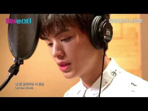 [텔레몬스터 TELEMONSTER] OST : 비투비 - '이리와' MV, BTOB - 'Come With Eerie' MV